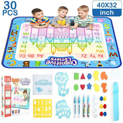 Educational Learning Toy Gift for Toddlers Kids Age 2 3 4 5 6 Year Old Boy (Creative Gifts For 3 Year Old Boy)