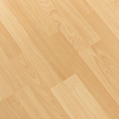 Kronoswiss Swiss Importance Maple Laminate Floor D654PR-SAMPLE