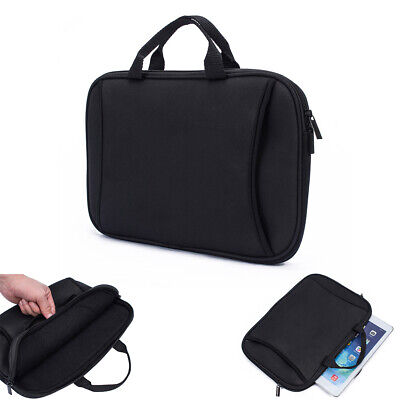 """Used, Tablet Sleeve Pouch Case Bag For 10.1"""" Samsung Galaxy Tab A/Lenovo Tab 4 10 Plus for sale  Shipping to Nigeria"""