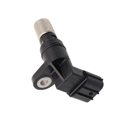 OEM Transmission Auto Trans Speed Sensor 28820-PWR-013 For