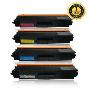 Compatible TN-315 Color Toners for Brother HL-4140/4150/4570 DCP-9055/9270 MFC-9460/9465/9970CDW 9560CDW
