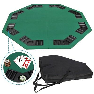 Poker Cup Holders - 48