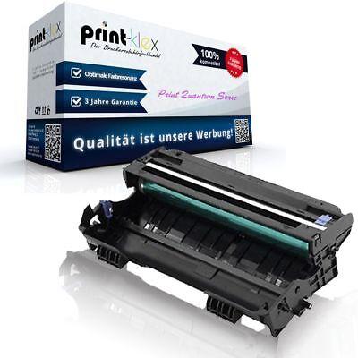 Premium Office kompatible Trommeleinheit für Brother HL5140 Fotoleiter
