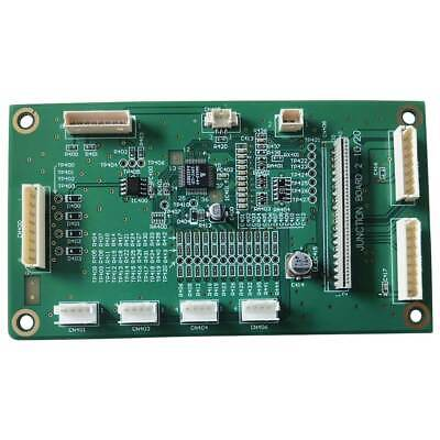 Generic Roland Sp-300 Junction Board 2 Lf - W8406050a0