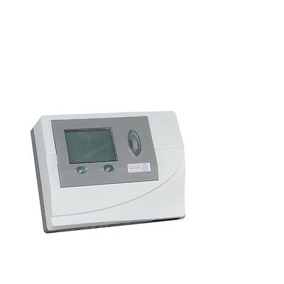 Technische Alternative UVR1611-K Universalregelung UVR 1611, UVR1611K, UVR1611