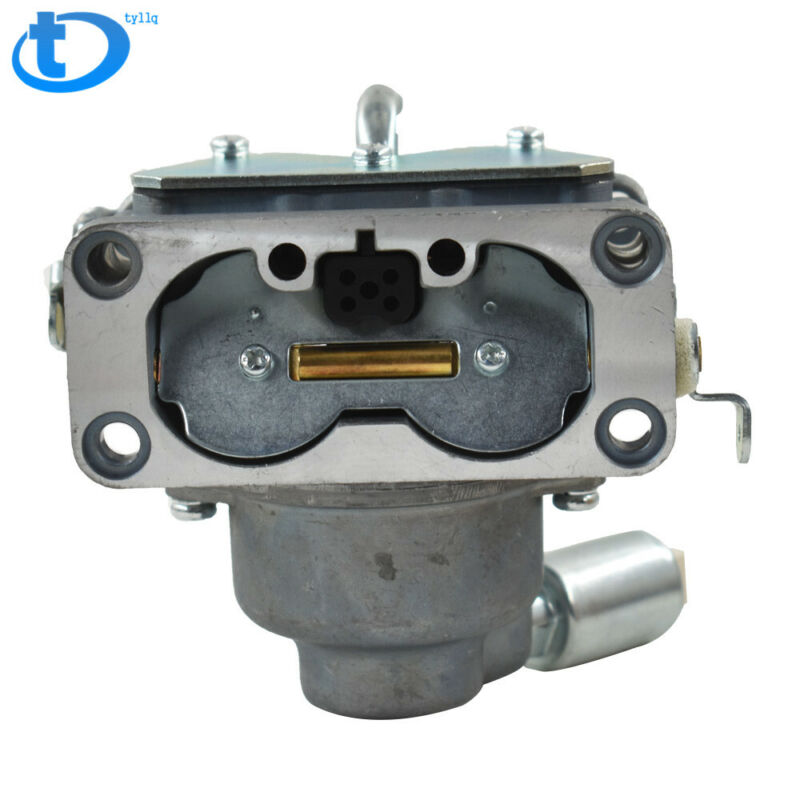 Details about Carburetor for Briggs&Stratton 20HP 21HP 23HP 24HP 25HP intek  V-Twin Engine Carb
