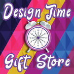 Design Time Gifts