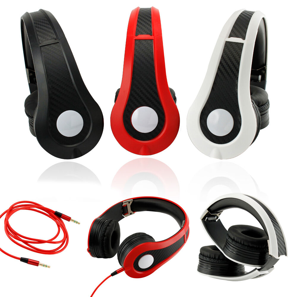 Over-Ear-Adjustable-3-5mm-Earphone-Stereo-Headset-Headphone-for-MP3-4-PC-iPhone