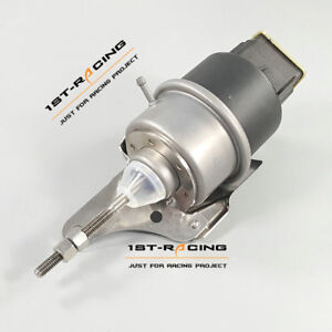 FOR VW Beetle / Golf / Jetta 1.9TDI BRM BV39-031 Turbo Actuator Wastagate