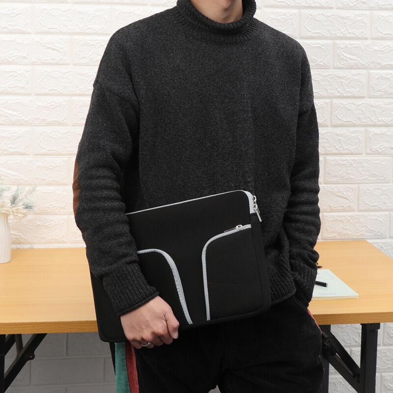 Handbag Laptop Bag Case Cover For Lenovo Acer Dell MacBook Air