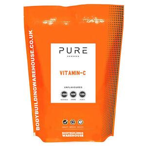 Vitamina-C-Polvo-100-Puro-uso-en-Farmacia-acido-ascorbico-100g