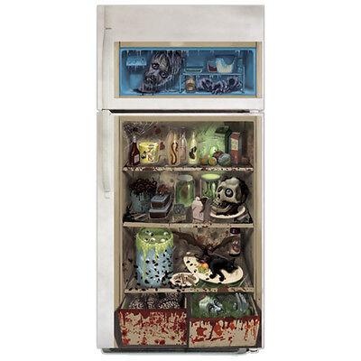 Halloween Shop (65