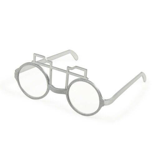 7joy Attack on Titan Zeke Jaeger glasses Cosplay prop