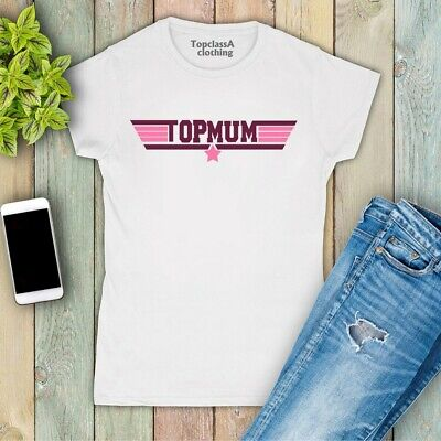 top mum T-shirt best mum ever gifts top gifts for mum 2020 mum to be mum