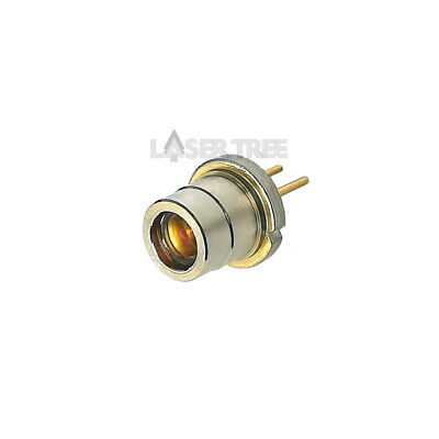 New Nugm03 525nm 1w Green Laser Diode High Power