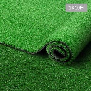 Artificial Grass- Mega Discount upto 70% off North Sydney North Sydney Area Preview