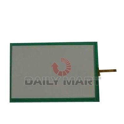 Brand New Delta Dop-a57bstd Dopa57bstd Hmi Lcd Touch Screen Display Panel
