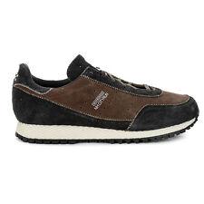 Adidas Originals X Neigborhood New York NY Cityrun Sneaker Shoes M25783 NEW!