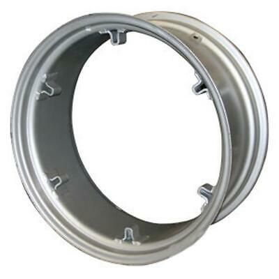 12 X 28 6 Loop Rear Rim Fits Ford Fits John Deere Fits Case Ih International