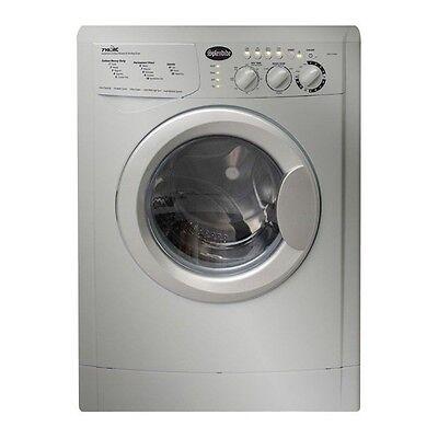 Splendide Westland Platinum Ventless Extra Capacity Washer Dryer Combo WDC7100XC