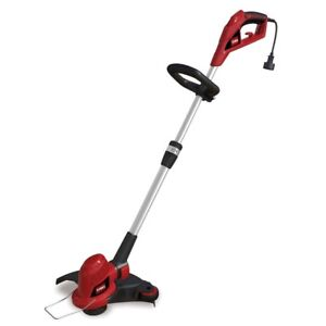 14-inch 5 amp Electric Corded String Trimmer and Edger