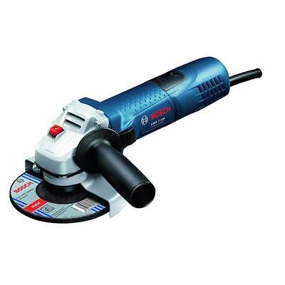 Bosch 601388108 - Bosch blau Professional GWS 7-125 Winkelschleifer 720 W NEU 7.125