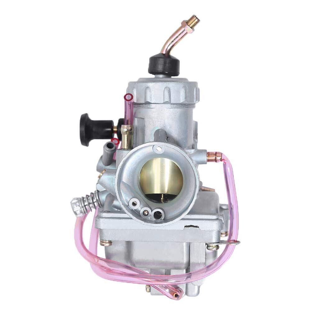 Carburetor Yamaha OEM 3VC-14101-00-00 3J1-14101-00-00 1975-2001 YZ80