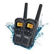 Oricom UHF2500 Waterproof handheld UHF Pack Wangara Wanneroo Area Preview