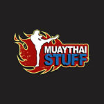 MUAY-THAI-STUFF