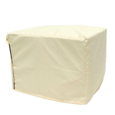 Generator Cover Medium Portable Waterproof Protection Rain Snow Dust Universal