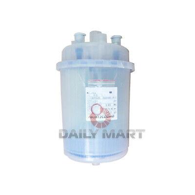 New In Box Carel Bl0t2c00h0 Bl0t2c00h0 Steam Cylinder Humidifier