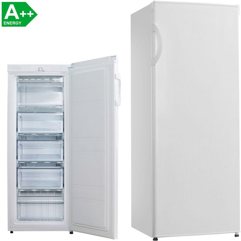 Kühlschrank Kühlgefrierkombination Gefrierfach