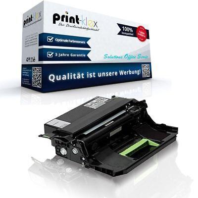 Kompatibel XL Trommeleinheit für Lexmark MS-415dn Fotoleiter ()
