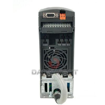 New In Box Siemens 6se6440-2ud21-5aa1 380v 1.5kw Inverter Drive