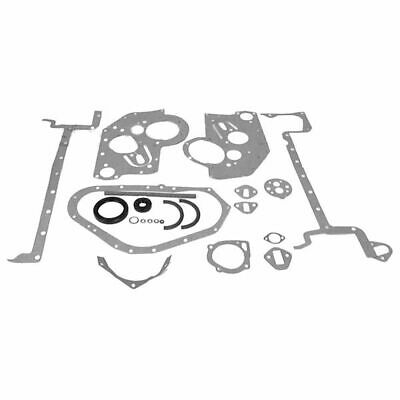 Lower Gasket Set Fits Ford Fits Fordson Holland Major Power Major Super Major Mo