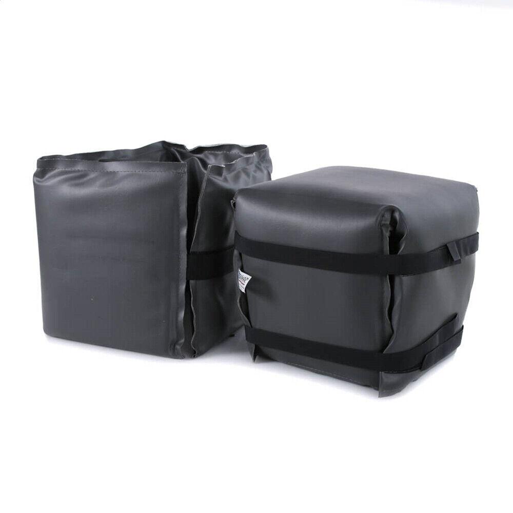 SBUHD Universal Compressor Sound Enclosure Noise Reduction Blanket - $50.00