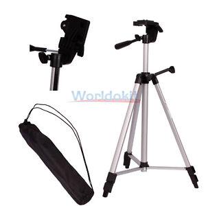 53-inch-WEIFENG-WT-330A-Universal-Portable-Aluminum-Tripod-for-Digital-Camera