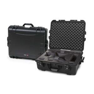 NANUK 945 DJI Phantom 4 / Phantom 4 Pro/Pro+ - Black