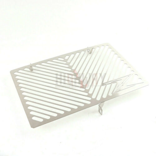Radiator Cover Guard Grille Protective Protector for
