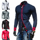 Men's Clothing Wholesale, Large & Small Mixed Lots