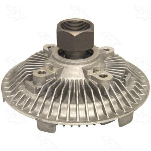 GMB 920-2340 Engine Cooling Fan Clutch