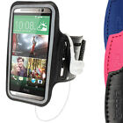 Neoprene Armbands for HTC