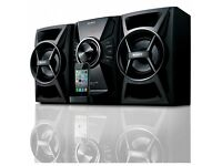 Sony MHC-EC6091iP Stereo HiFi System