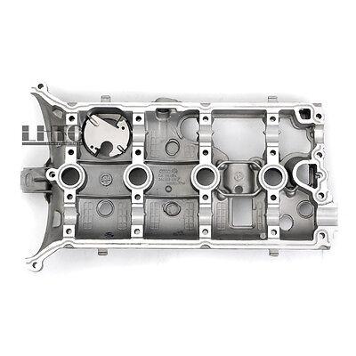 Engine Cylinder Valves Cover Lid For VW GTI Passat CC AUDI A3 1.8 TSI 2.0 TFSI