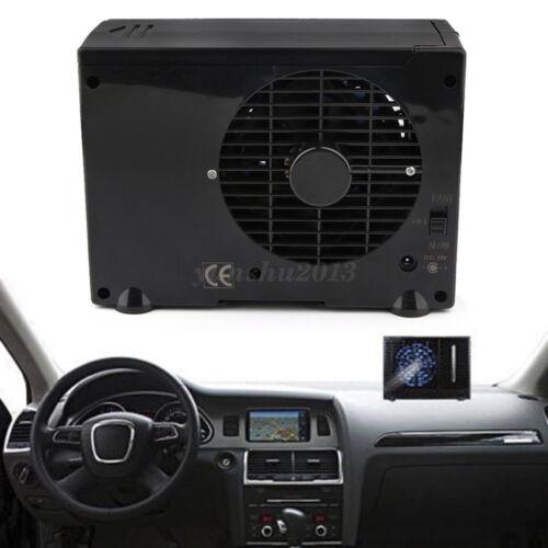 Mini Air Conditioner Car Conditioning Cooler Cooling Evapora