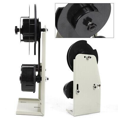 Iron Dispenser Bracket Tape Cutting Machine For Zcut-60zcut-9grzcut-9 A2000