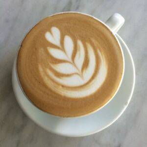 """Coffee Shop for Sale - Downtown Halifax *REDUCED"""""""