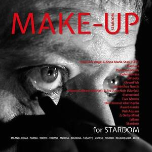 STARDOM-cd-Make-Up-Artisti-Vari-interpretano-gli-Stardom-New-Wave-Gothic