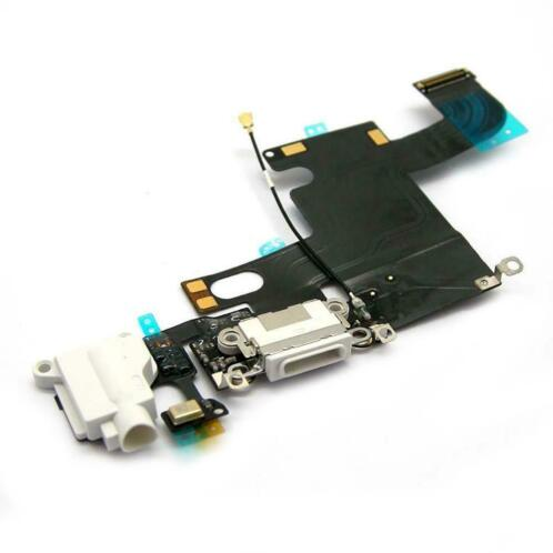 iPhone 5 5S 5C 6 6S SE 7 8 plus X XR XS Max dock connector