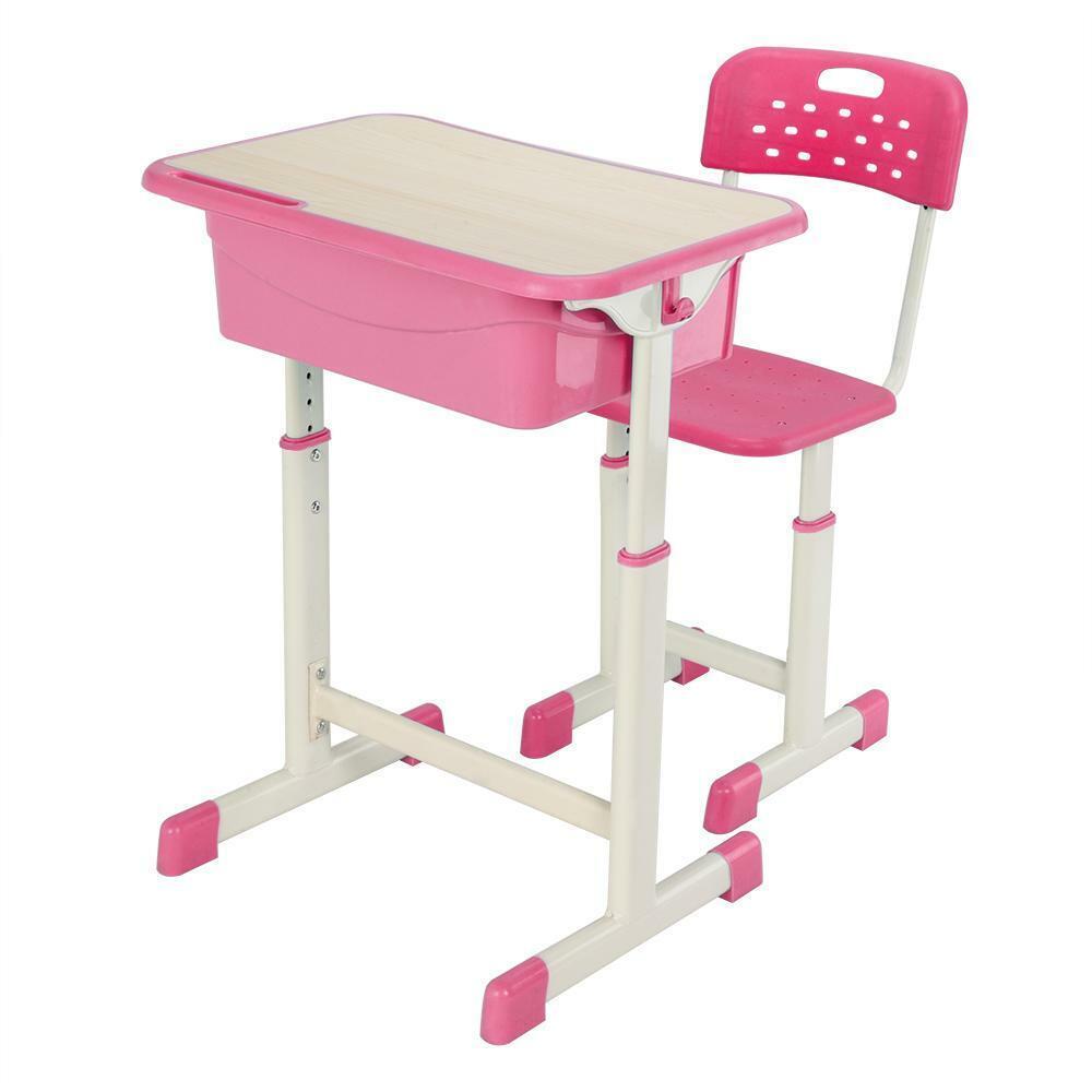 Transparent Mat For Floor Chair Chair Pads